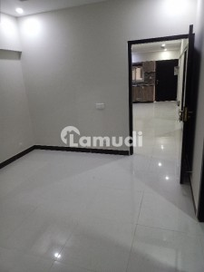 Brand New 2 Bed Apartment Available For Rent In Capital Residencia E11 Main Margalla Road