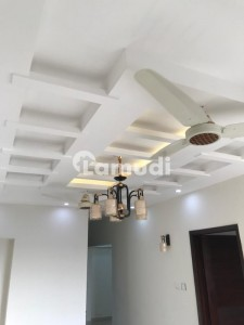 Brand New Renovated Flat Available For Rent