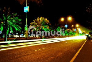 ALL PAID Plot No 1148 For Sale In Phase 9 Prism DHA
