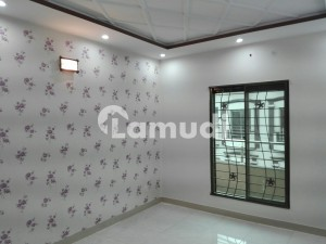 Gorgeous 2 Kanal House For Sale Available In Valencia Housing Society