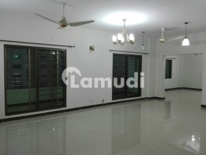 1 Kanal House Situated In Valencia Housing Society For Sale