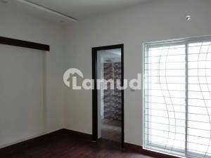 Centrally Located House In Valencia Housing Society Is Available For Sale