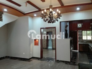 In Valencia Housing Society 10 Marla House For Sale