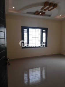 3 Bed Brand New Portion