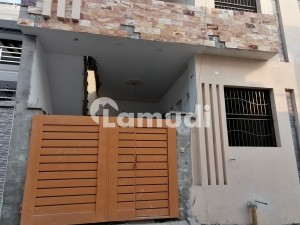 Buy A 3 Marla House For Sale In New Model Town