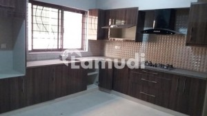 I-8 Brand New Triple Storey Full House Is Available For Rent At Ideal Location
