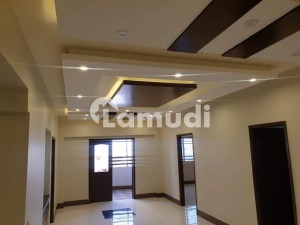 Flat For Sale 3 Bed Dd With Roof Full Renovated