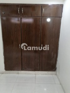 4 MARLA DOUBLE STORY FOR RENT IN G-13 ISLAMABAD