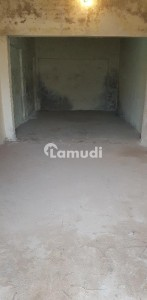 473  Square Feet Office In Central Marala Road For Rent