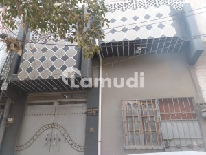 Brand New Ground+1 Leased House Is Available For Sale