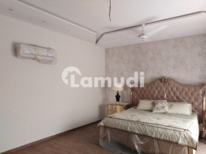 20 Marla House In Faisalabad Is Available For Rent