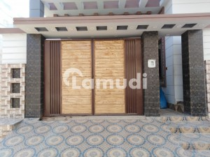 180 Sq Yard Bungalow For Sale Available At Qasimabad Hyderabad Revenue Housing Society Hyderabad