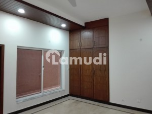 A 5 Marla House Located In Lehtarar Road Is Available For Rent