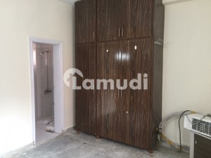 Flat For Rent In Beautiful G-10