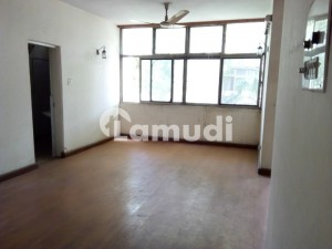 Your Search Ends Right Here With The Beautiful Flat In Askari At Affordable Price Of Pkr Rs 55,000