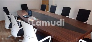 Co-Working Office Available
