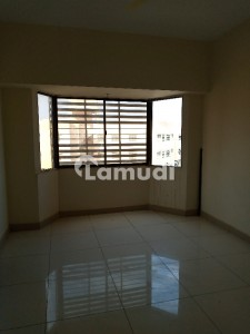 Flat For Rent In Beautiful Scheme 33