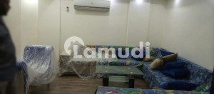 Penthouse For Sale 4 Dd Car Parking With Lift 10 Street 3000 Sq T  Dha  Defence