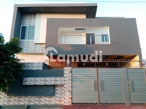 House Available For Sale Ali Orchard