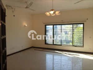 Out Class Condition House Available