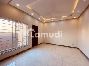 10 Marla Brand new Luxury House for Sale bahria town Phase 8 Rawalpindi