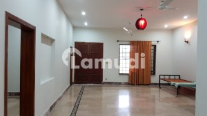 12 Marla House For Sale in bani gala Islamabad