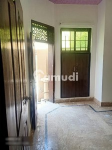 3.5 Marla House For Rent in Ahmed Villas