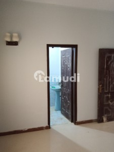 Ideal House For Rent In Gulistan-E-Jauhar