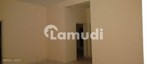 Bahria Town Phase 8 Awami Villas Flat Available For Sale
