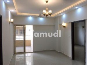 Regency Brand New Apartment Available