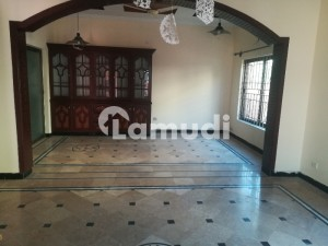 1 Kanal New House Is Available For Rent