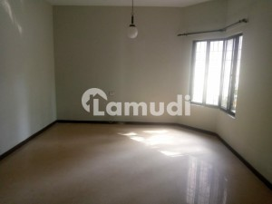 3150  Square Feet House In Gulberg For Rent