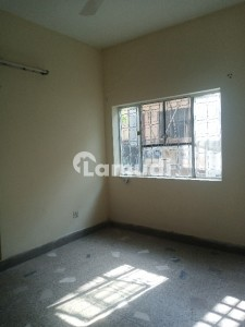 I-10 Double Storey House For Rent
