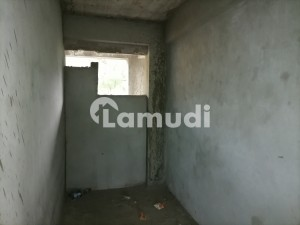 1000 Square Feet Flat For Sale In Murree Expressway