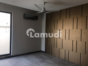 Good 1 Kanal House For Sale In DHA Defence