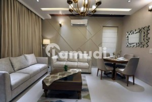 1 Bed Luxury Family Furnish Apartment For Rent Original Pictures