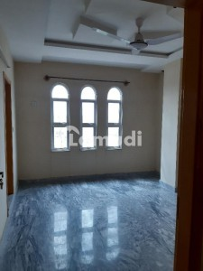 Brand New 1 Or 2 Bed Flat