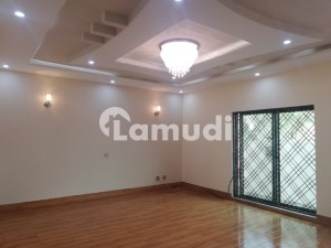 5 Marla House For Sale In Umar Block Sector B Bahria Town Lahore