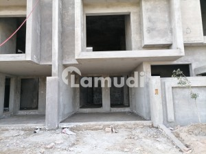 5 Marla House Available For Sale In Jaranwala Road