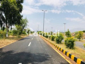 Best Options For Residential Plot Is Available For Sale In Regi Model Town