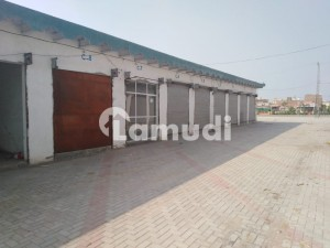 To Sale You Can Find Spacious Shop In Wadpagga