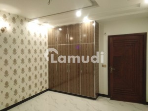 A Palatial Residence For Sale In Pia Housing Scheme Lahore