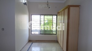 Centrally Located House Available In G-13 For Rent