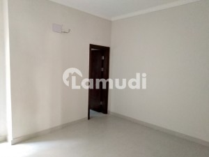 1368  Square Feet House For Rent In Bahria Town Karachi