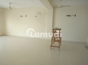 4 Marla 2nd Floor Office For Rent In Dha Phase 1 Block H