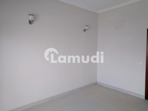 Beautifully Constructed House Is Available For Rent In Bahria Town Karachi