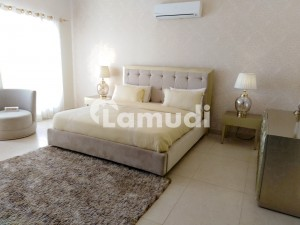 Good 3150  Square Feet House For Rent In Bahria Town Karachi