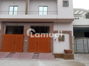 House Of 3.5 Marla In Rehman Gardens For Rent