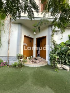 350 SQ Yards Beautiful Independent Highly Maintained Banglow For Rent Commercial use