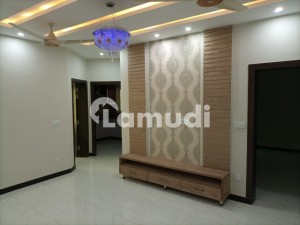 7 Marla Double Storey House for Rent